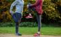 ランニングの落とし穴!ケガの原因と予防・対処方法5選