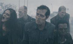 ウォーキング・デッドのパロディ動画『The Rundead』が怖いのに最後はほっこり