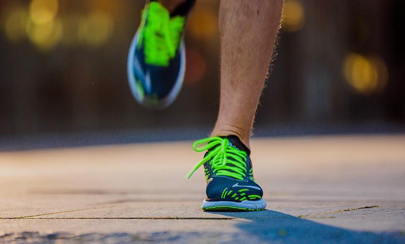【レース1週間前】はじめてのマラソン大会!事前に準備すべき3つのポイント