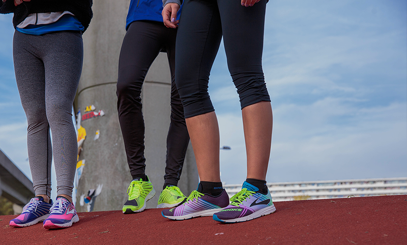 【レース前日】マラソン大会の前日に確認!心構えと持ち物チェック