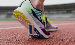 【レース当日】初心者が知っておくべきマラソン大会当日の流れ
