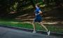 フルマラソンの完走を妨げるトラブル10選