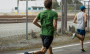 ついやってしまうマラソン大会での補給ミス!その事前対策と当日対策