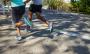 フルマラソン完走後でもダメージを残さない食事と身体のケア