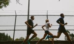 マラソン大会の終盤でゴールまで走りきるためのコツ&正しいリタイアの方法