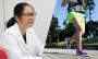 【管理栄養士監修】筋肉を壊さずに運動して痩せる効果的なダイエット方法