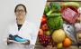 【プロ監修】本気でダイエットを成功させる運動と食事の具体例